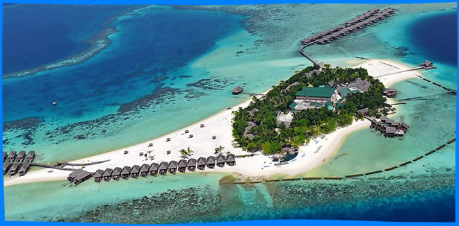Constance Moofushi Maldives - All Inclusive, Himandhoo , Maldives, R:Ari Atoll, hotel, Hotels, luxury holiday, honeymoon, couples, all inclusive, Best Prices Guaranteed‎